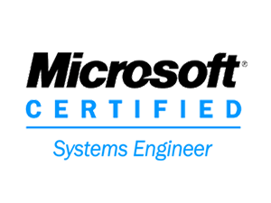 MS Systems Engineer