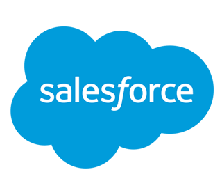 Salesforce API
